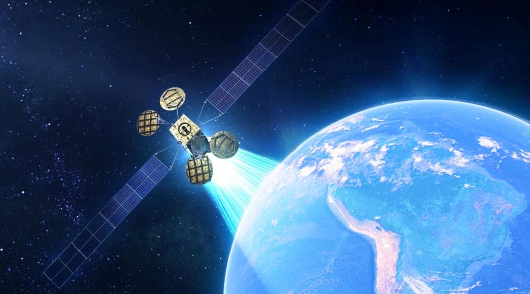 Avanzamos con el ARSAT-SG1, tercer satélite de nuestra flota
