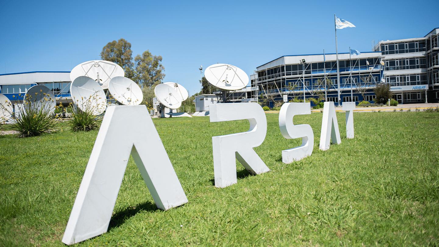 Los ambiciosos planes de Arsat para impulsar las telecomunicaciones en Argentina // BNamericas