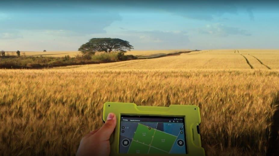 Impulsarán la conectividad y el acceso a las tecnologías en zonas rurales // Agritotal