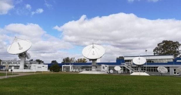 Arsat Agrees to Support Telesat LEOP Services // Via Satellite